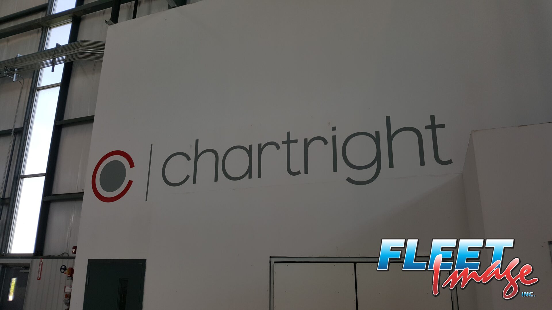 chartrightwall art